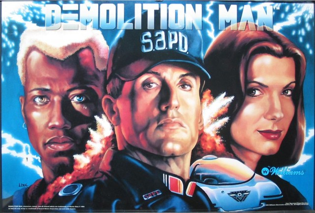 Demolition_Man_bg