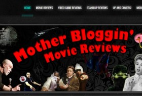 LAMB #1687 – Mo Blo Movie Reviews