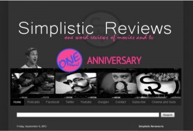 LAMB #1692 – Simplistic Reviews