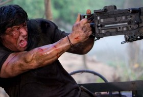 LAMBCAST #182: FRANCHISE LOOK-BACK – RAMBO