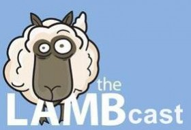 THE LAMBCAST WANTS YOU!