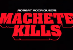 LAMBCAST #189: MACHETE KILLS
