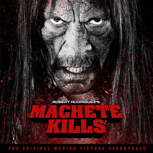 Machete_Kills_110