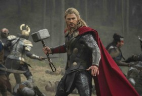 LAMBScores: Thor Is Lost