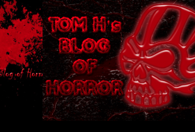 LAMB #1695 – Tom H's Blog of Horror