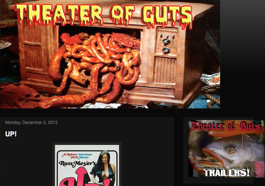 The Large Association of Movie Blogs  392cb03e95e7a