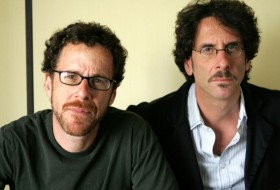 LAMBCAST #199: DIRECTOR RETROSPECTIVE – THE COENS