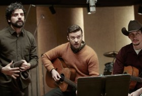 LAMBScores: Inside Llewyn Davis: The Legend Continues