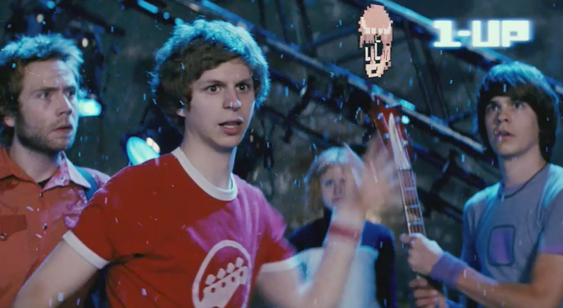 scott-pilgrim-gets-a-life