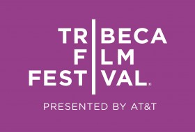 The Festival Experience: One Blogger, One Day @ Tribeca