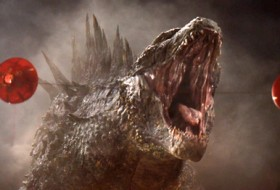 LAMBScores: Godzilla's Million Dollar Arm