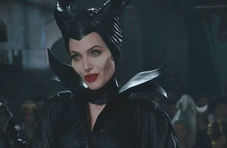 LAMBScores: Maleficent's Dirty Ways