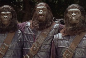 LAMBCAST #225 PLANET OF THE APES