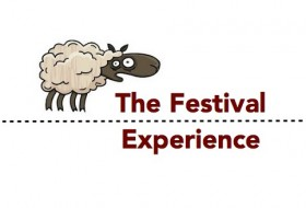 Be Apart of 'The Festival Experience'!