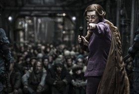 LAMBScores: The Snowpiercer Age Begins