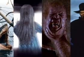 The winner of the Horror Movie Draft is…