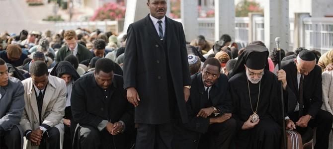 LAMBScores: Selma's Vice
